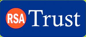 The RSA Trust